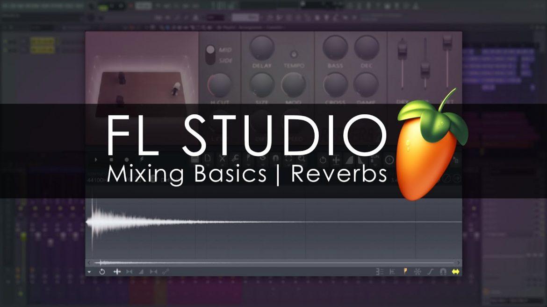 FL Studio Honest Review