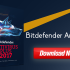 Bitdefender Antivirus Plus, Bitdefender Antivirus Plus 2017