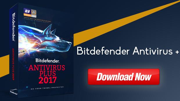 Bitdefender Antivirus 2017,Bitdefender Antivirus,2017 antivirus,free antivirus software,