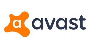Avast Free Mac