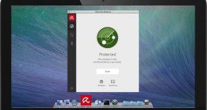 Avira AntiVirus Mac,Avira Free Antivirus