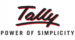 How to download and install tally erp 9 software full version for.