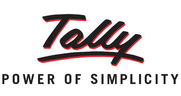 Download Tally ERP