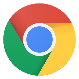 Download Google Chrome Filehippo