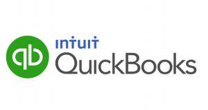 Quickbooks Pro Desktop