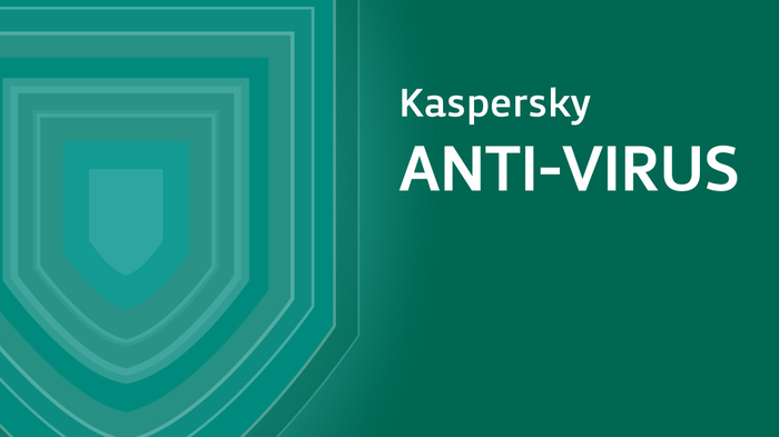 Kaspersky Antivirus Download Free
