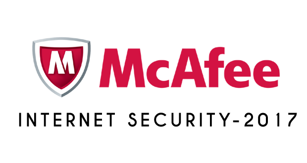 Intel McAfee Internet Security 2021 Free Download