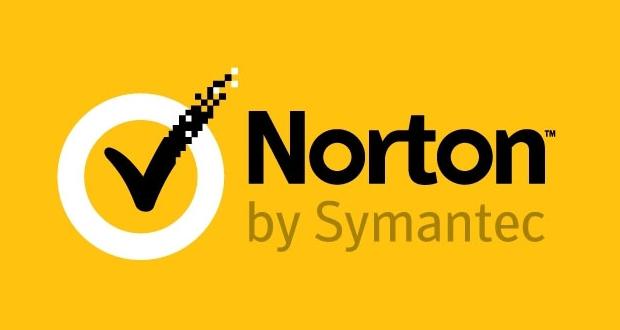 Norton Antivirus Free Download 2017 (180 Days)