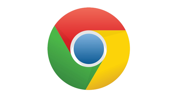 Chrome Filehippo Free Download