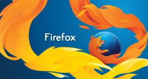 web browser,Download Mozilla Firefox,mozilla firefox 2017
