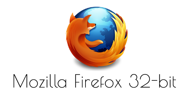 free download mozilla firefox browser for windows 7 32 bit