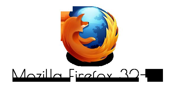 Firefox 2017, Mozilla Firefox 2017, Download Firefox 2017, Firefox for windows, Firefox for 32-bit