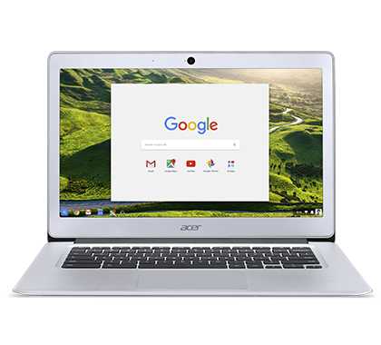 ACER Chromebook 14 CB3 531 C4A5 Laptop Drivers Download