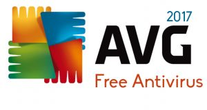 AVG Free Filehippo