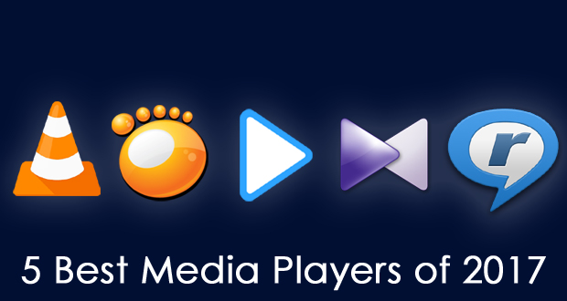 Best Media Players For Windows And Mac For EVER