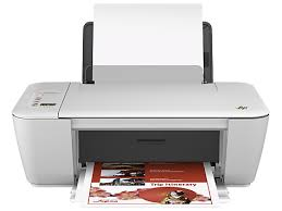 HP 2545 Printer