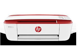 HP DeskJet Ink Advantage 3777