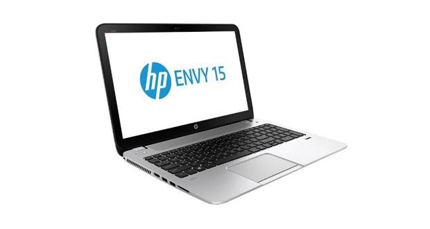 HP ENVY 15-j048tx Laptop Drivers Download