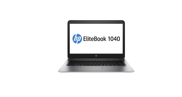HP EliteBook 1040 G3 Laptop Drivers Download