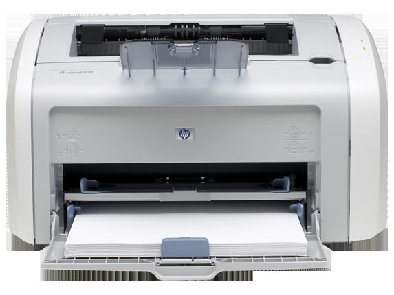 HP 1020 Printer Driver Download