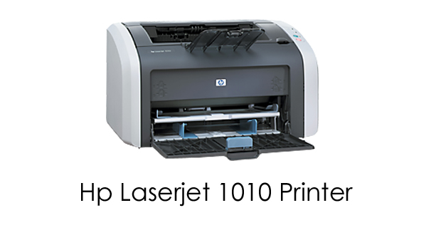 Hp Laserjet 1010 Windows 7 - Free downloads and reviews ...