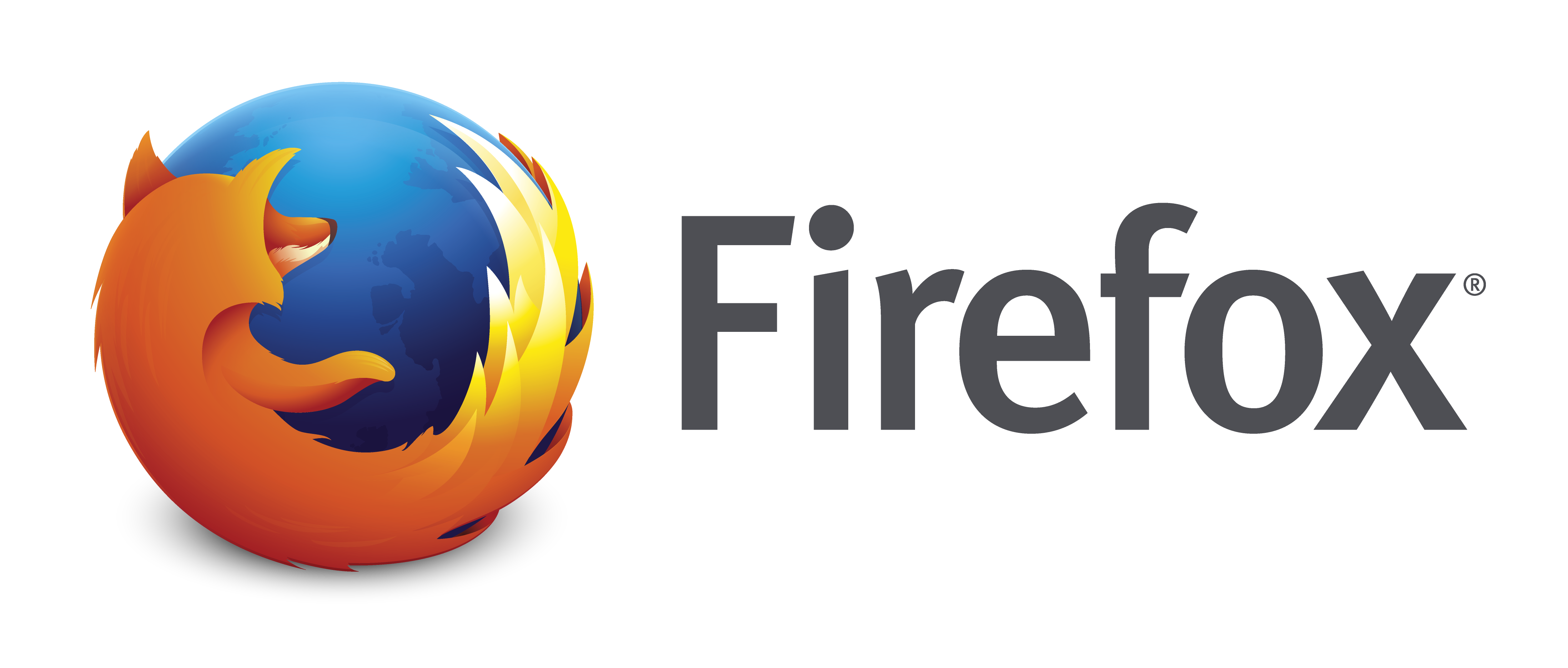 Mozilla Firefox Offline Installer Free Download