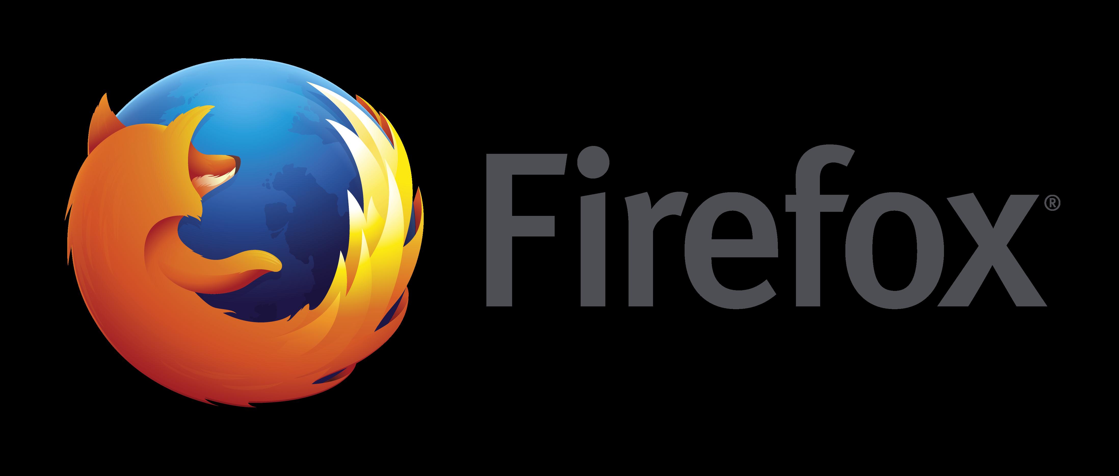 Mozilla Firefox Offline Installer