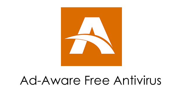 Ad Aware Antivirus 2021