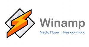 Winamp Free Download