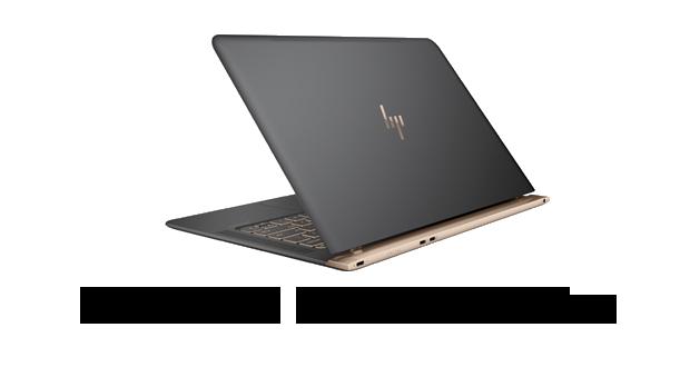 HP Spectre Pro 13 G1 Laptop Drivers Download