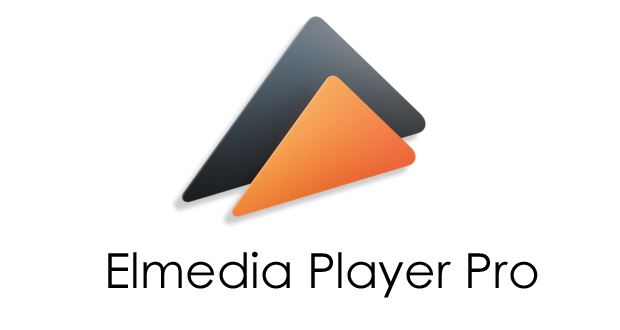 Elmedia Player Pro Download Free