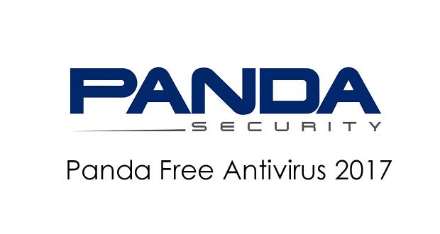 Panda Antivirus 2021 Free Download For Windows