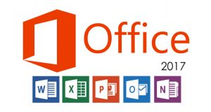 Download Microsoft Office 2017