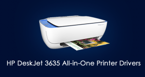 HP DeskJet 3635 Driver,HP DeskJet 3635 Driver download,HP DeskJet 3635 printer Driver