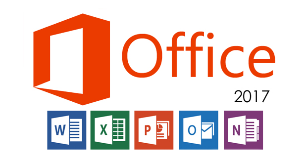 Microsoft Office 2021 Suite Review