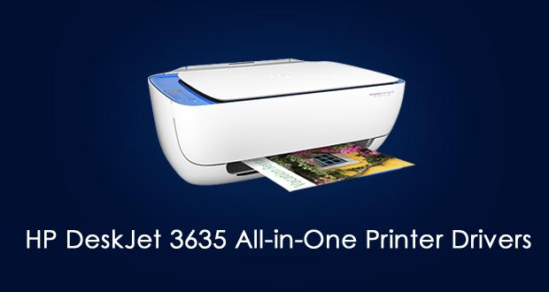 HP LaserJet 1320N Printer Driver for Windows 10 64Bit