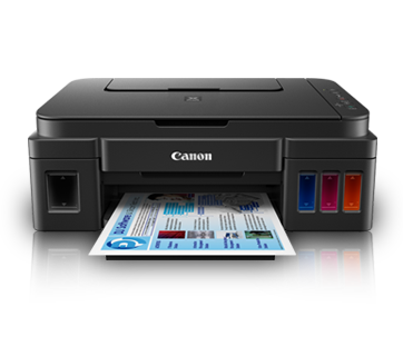 Canon G3000 Printer