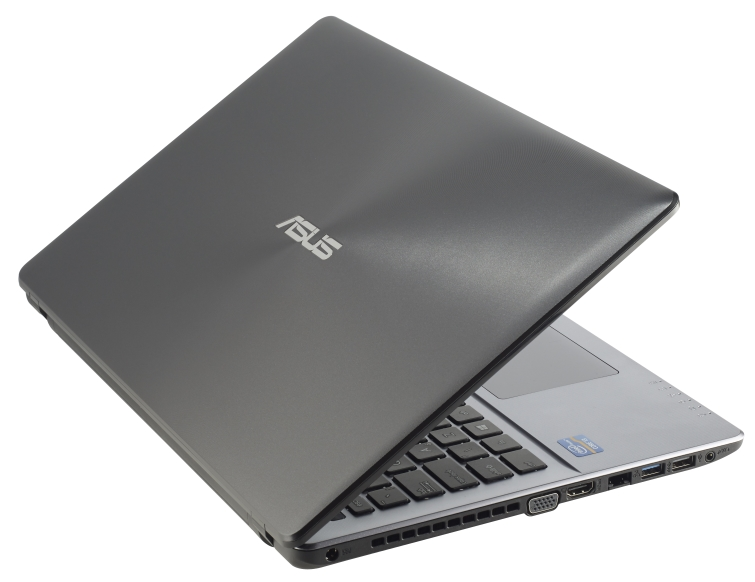Asus X550CA Laptop