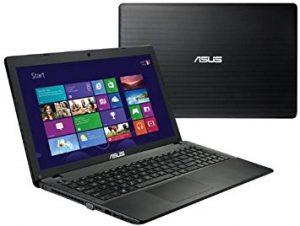 Asus X552cl Laptop drivers