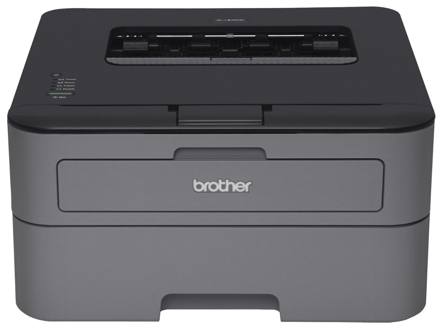 Brother HL-L2300D Drivers Download