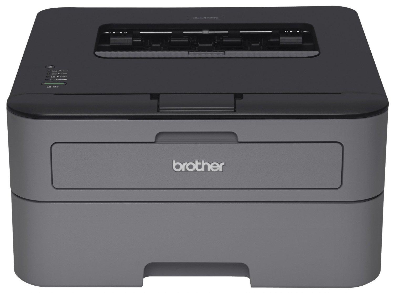 Brother HL-L2300D Drivers Download