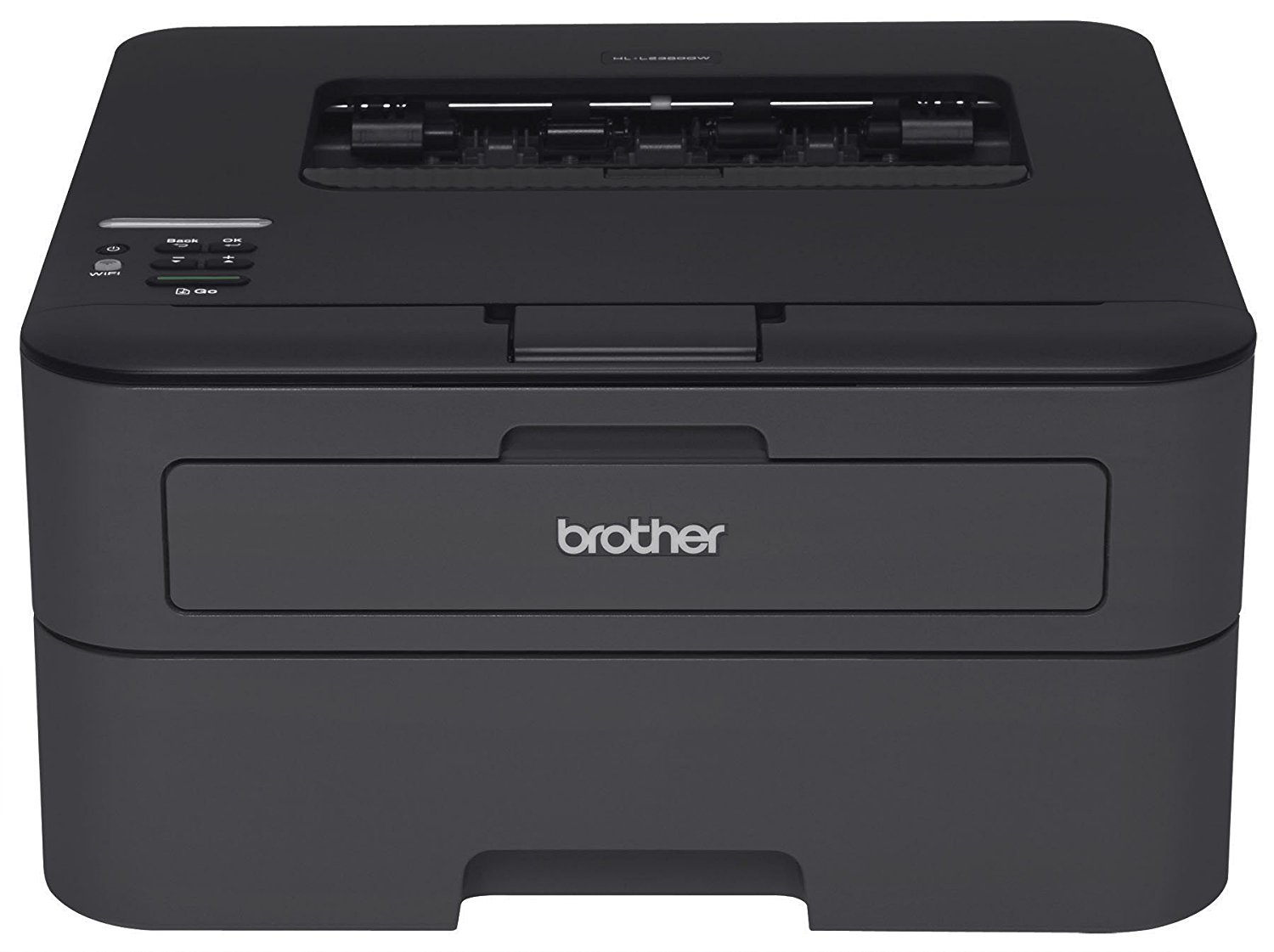 Brother HL-L2340DW Printer Drivers Download