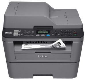Brother MFC L2700DW Printer