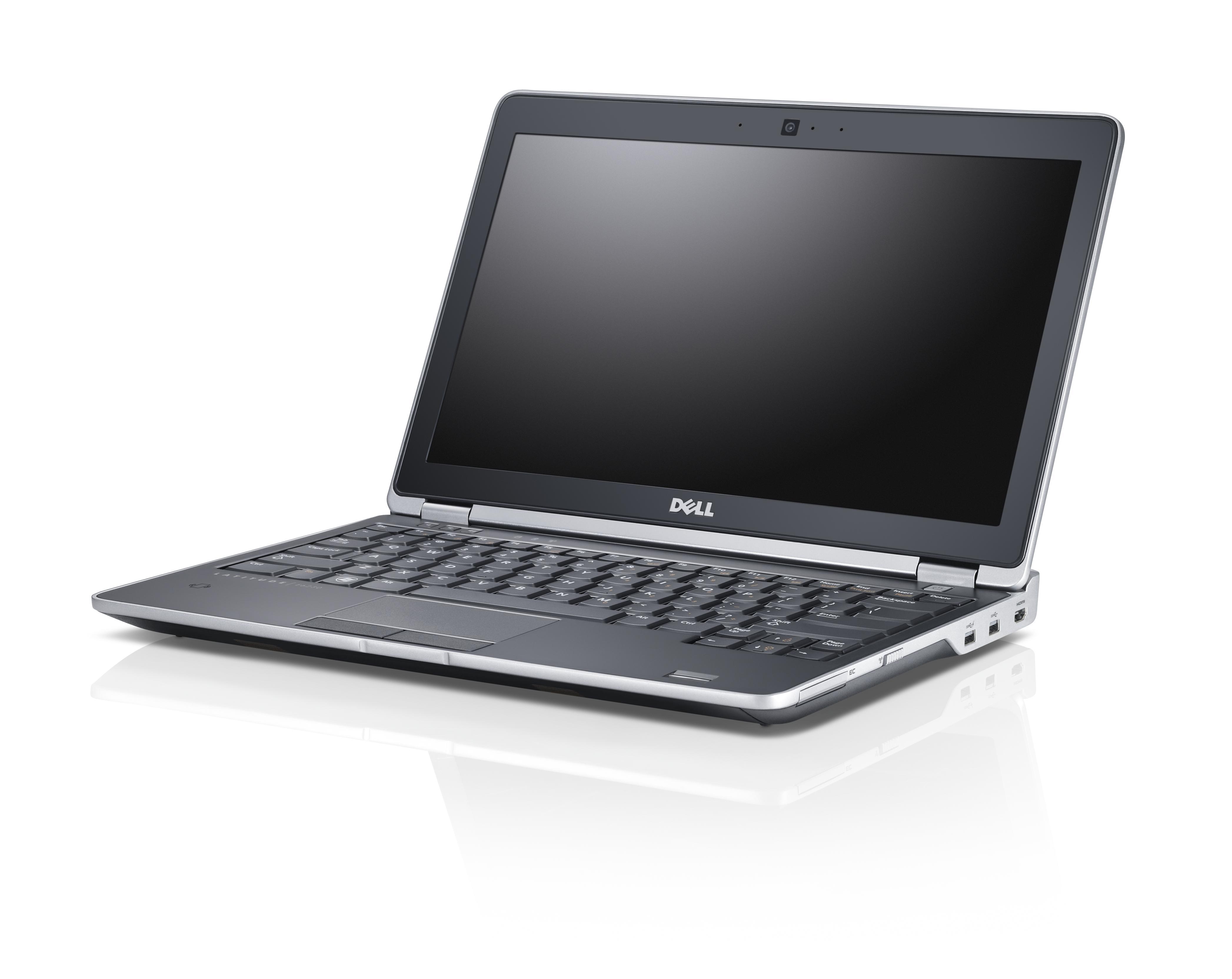 Dell Latitude E6230 Driver Download