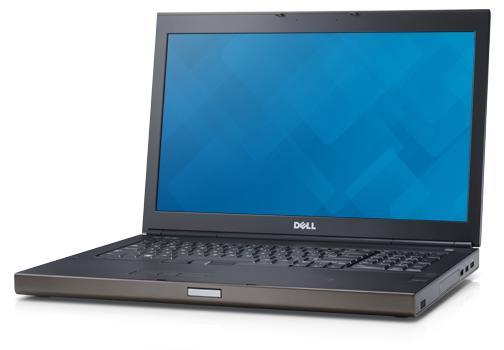 Dell Precision M6800 Workstation Drivers