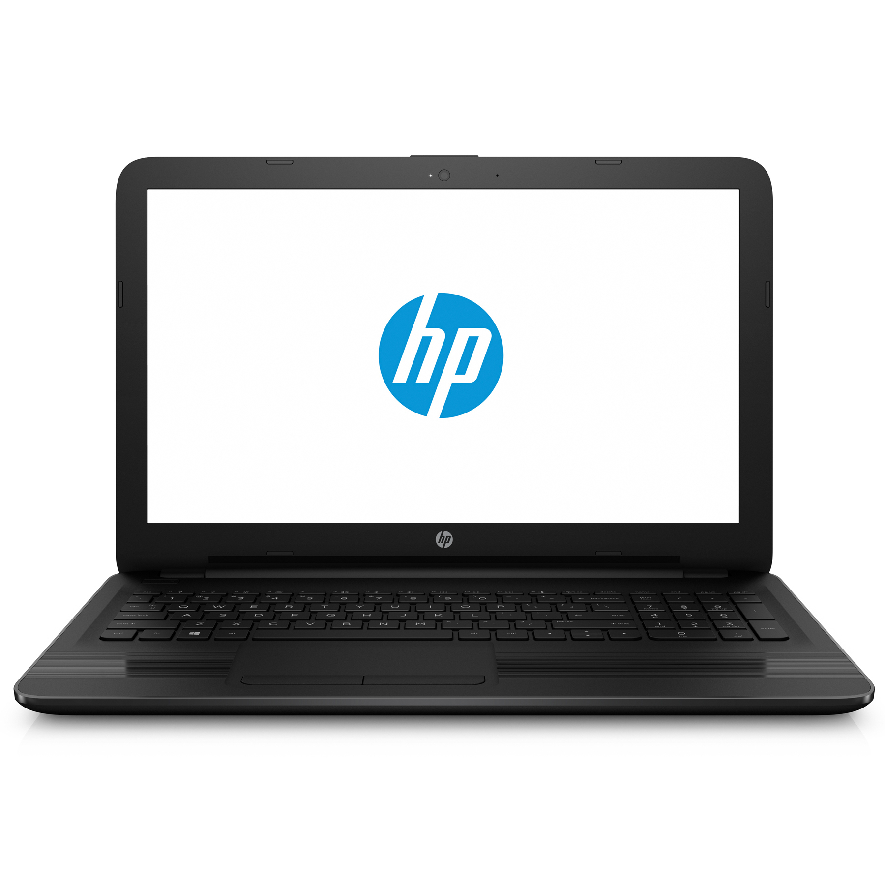 HP 15-ba077ng Notebook