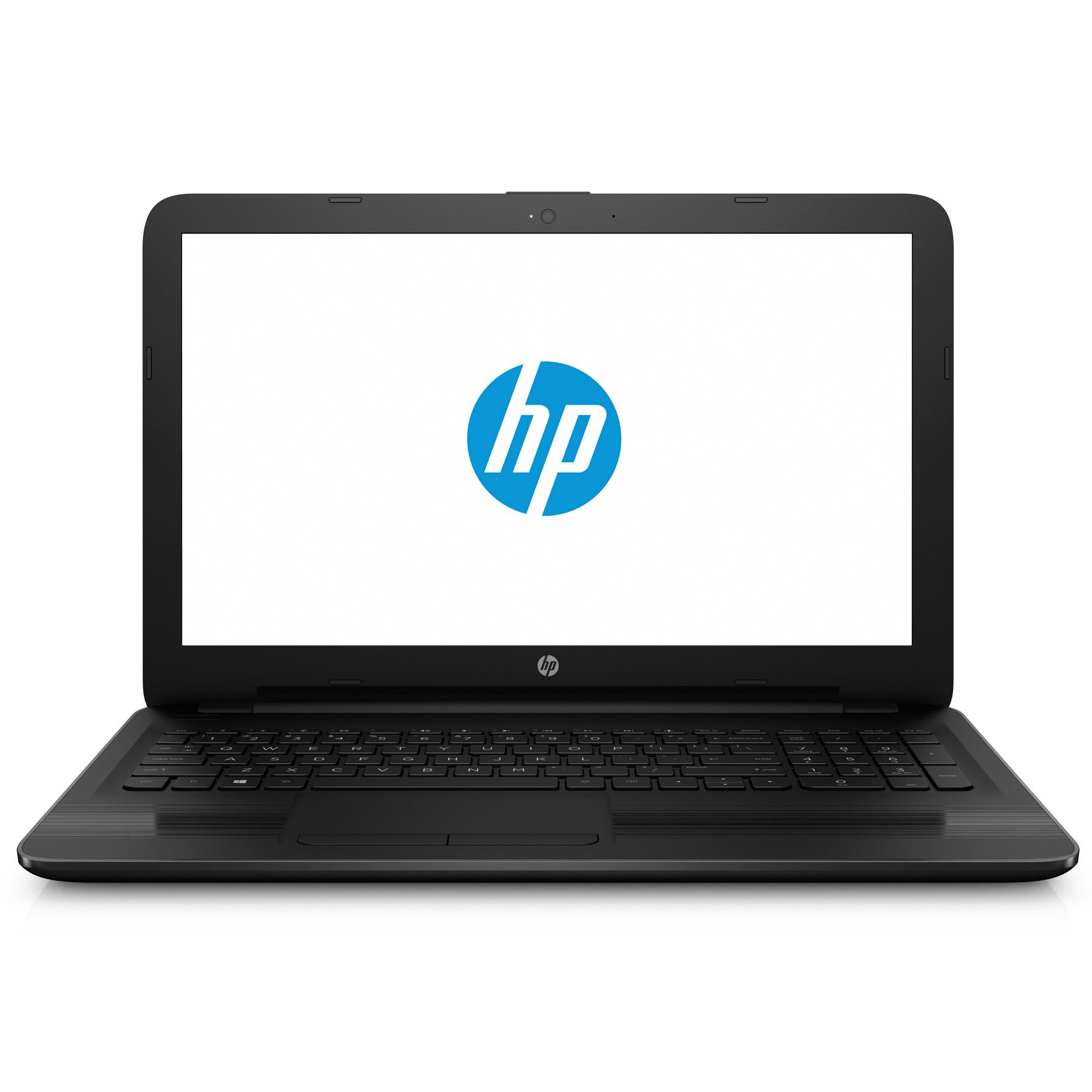 HP 15-ba077ng Notebook Drivers Download