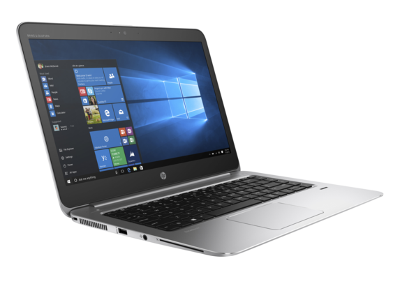 HP 1040 G3 Drivers Download