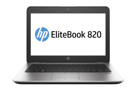 HP EliteBook 820 G3 Drivers Download