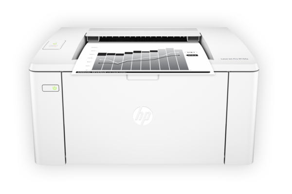 HP LaserJet Pro M104a Drivers Download